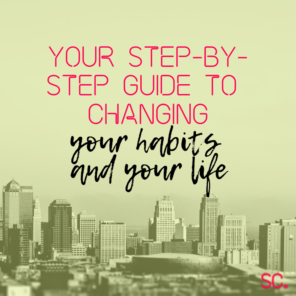 Habit habit tracker habits to start habits of successful people healthy habits habits to track creating habits good habits bad habits self improvement personal growth personal development personal development worksheet goal setting self development motivation self development tips lifestyle healthy lifestyle subconscious mind