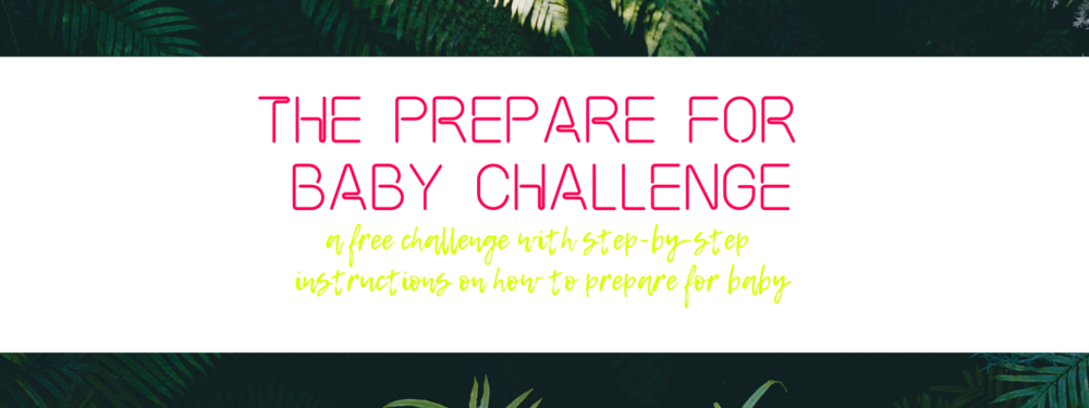 Prepare for baby new baby checklist bringing baby home baby planner baby checklist how to prepare for a baby how to get ready for a baby getting ready for a baby get ready for baby newborn baby needs checklist newborn checklist new baby checklist what do I need for a baby list of things you need for a baby things you need for a baby preparing for a baby prepare for a baby on a budget prepare for a baby checklist prepare for a baby at home Prepare for baby meals Prepare for baby things to do Prepare for baby nursery preparing for a baby first time preparing for a baby stockpile preparing for a baby financially preparing for a baby organization preparing for a baby hospital bag preparing for a baby house first time mom checklist baby preparation checklist newborn baby essentials list baby necessities checklist Money wealth finances law of attraction fortune abundance opulent rich income disposable income prosperity thank you success six figures five figures seven figures earn money love money make money passive income making money earning money attracting money manifesting money