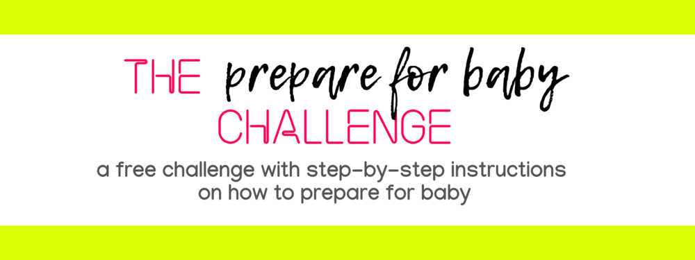 Prepare for baby new baby checklist bringing baby home baby planner baby checklist how to prepare for a baby how to get ready for a baby getting ready for a baby get ready for baby newborn baby needs checklist newborn checklist new baby checklist what do I need for a baby list of things you need for a baby things you need for a baby preparing for a baby prepare for a baby on a budget prepare for a baby checklist prepare for a baby at home Prepare for baby meals Prepare for baby things to do Prepare for baby nursery preparing for a baby first time preparing for a baby stockpile preparing for a baby financially preparing for a baby organization preparing for a baby hospital bag preparing for a baby house first time mom checklist baby preparation checklist newborn baby essentials list baby necessities checklist