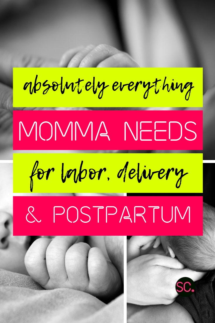 labor and delivery tips labor and delivery nurse labor and delivery natural labor and delivery first time moms labor and delivery bag labor and delivery gown birth natural birth plan birth tips Prepare for baby new baby checklist bringing baby home baby planner baby checklist how to prepare for a baby how to get ready for a baby getting ready for a baby get ready for baby newborn baby needs checklist newborn checklist new baby checklist what do I need for a baby list of things you need for a baby things you need for a baby preparing for a baby prepare for a baby on a budget prepare for a baby checklist prepare for a baby at home Prepare for baby meals Prepare for baby things to do Prepare for baby nursery preparing for a baby first time preparing for a baby stockpile preparing for a baby financially preparing for a baby organization preparing for a baby hospital bag preparing for a baby house first time mom checklist baby preparation checklist newborn baby essentials list baby necessities checklist