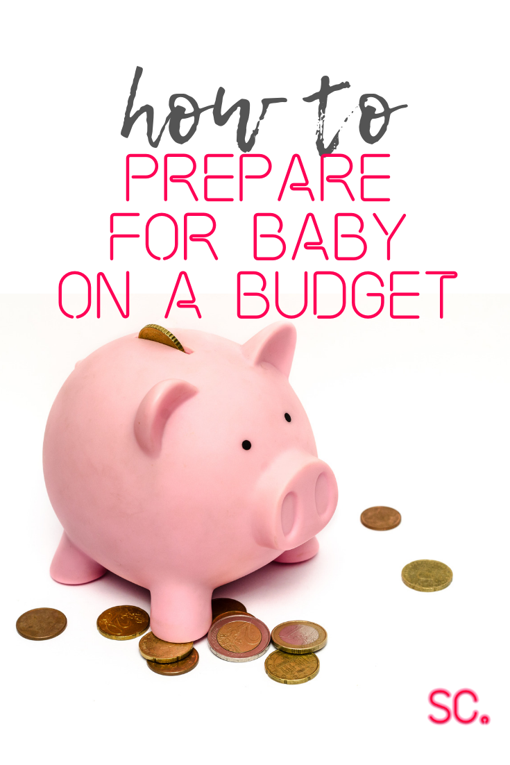 Money wealth finances Prepare for baby new baby checklist bringing baby home baby planner baby checklist how to prepare for a baby how to get ready for a baby getting ready for a baby get ready for baby newborn baby needs checklist newborn checklist new baby checklist what do I need for a baby list of things you need for a baby things you need for a baby preparing for a baby prepare for a baby on a budget prepare for a baby checklist prepare for a baby at home Prepare for baby meals Prepare for baby things to do Prepare for baby nursery preparing for a baby first time preparing for a baby stockpile preparing for a baby financially preparing for a baby organization preparing for a baby hospital bag preparing for a baby house first time mom checklist baby preparation checklist newborn baby essentials list baby necessities checklist law of attraction fortune abundance opulent rich income disposable income prosperity thank you success six figures five figures seven figures earn money love money make money passive income making money earning money attracting money manifesting money
