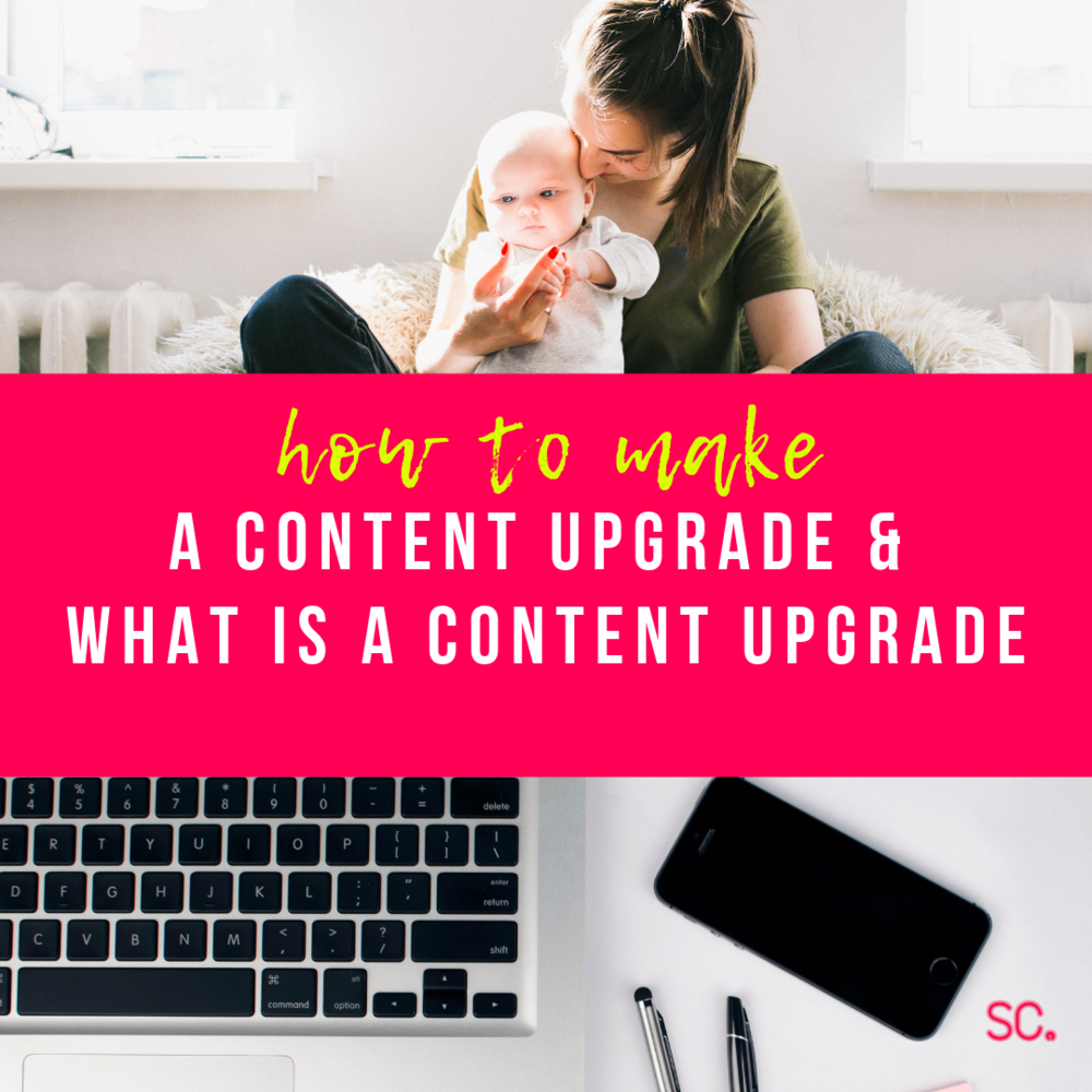 how to make a content upgrade content upgrade freebie freebie ideas what is a content upgrade what is a freebie build your email list how to build your email list how to get emails for your newsletter how to get clients get clients marketing how to get clients social media entrepreneurs spiritual entrepreneurs empath entrepreneurs attract clients manifest clients getting clients coach coaching business coach blogger bloggers blogging get clients fast tips get clients posts make money blogging blogging income blog income earn money blogging tripwire make money with your blog how to make money with a blog