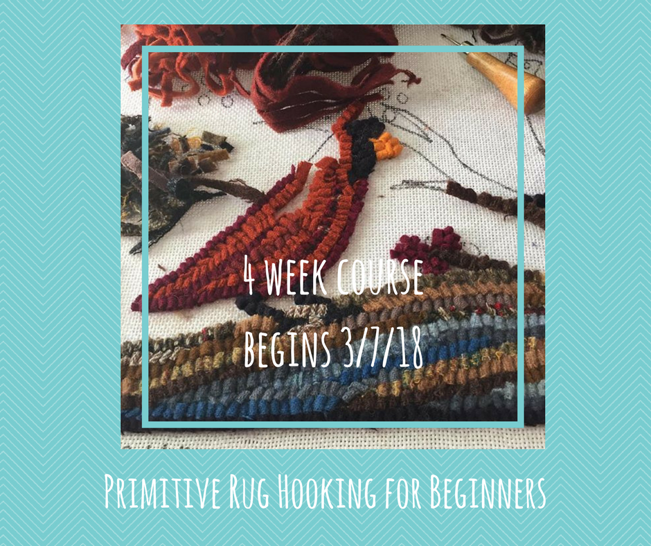 Beginner Rug Hooking FEB 2018 (8).png