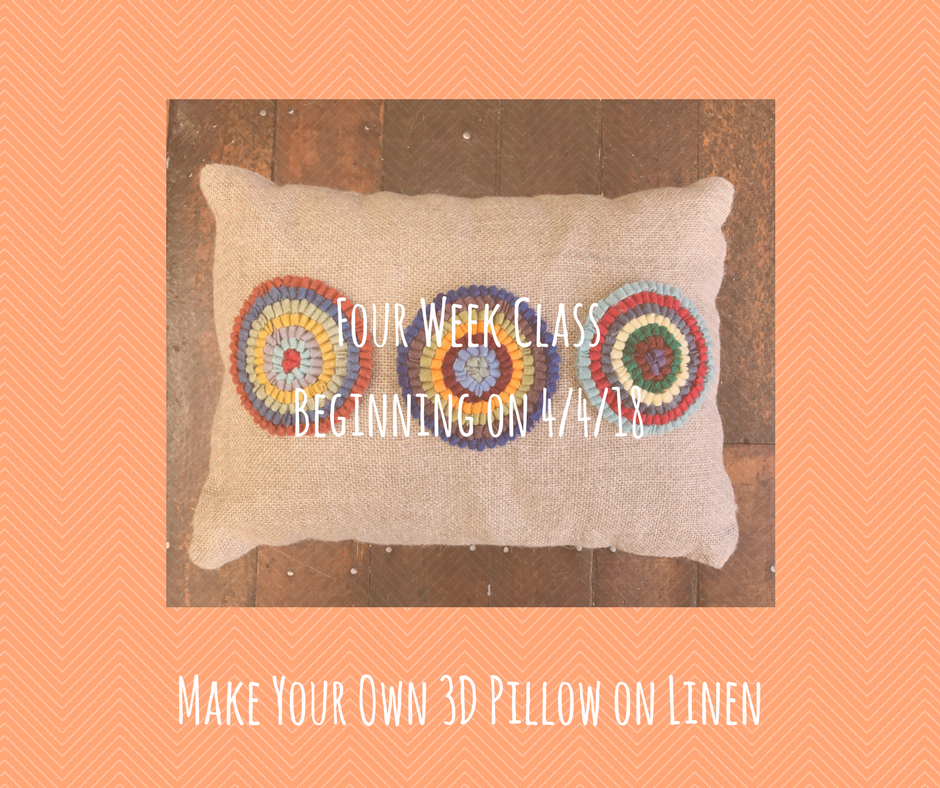 Geometric Pillow on Linen Class (4).png