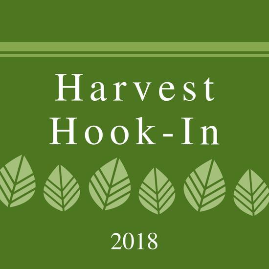 harvest_9a91e90e-2a6c-4393-8f91-9db7818c9217_550x825.jpg