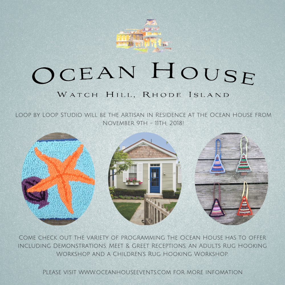 Ocean House Ad.png
