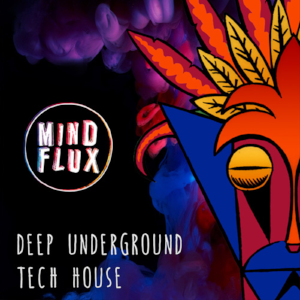 Deep-Underground-Tech-House-1000x1000.png