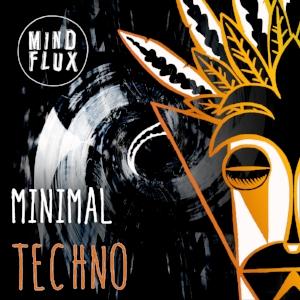 Mind Flux - Minimal Techno.jpg