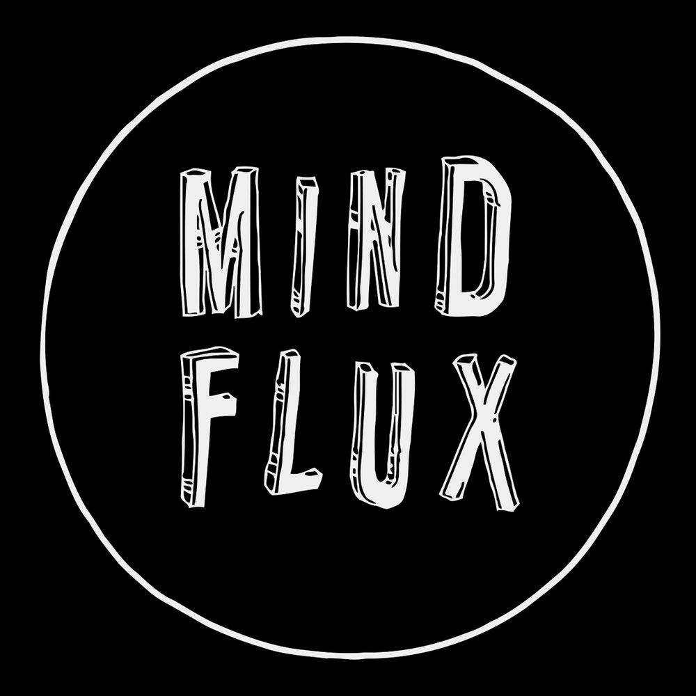 mindflux_logo_black.jpg
