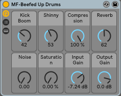 MF---Beefed-Up-Drums.png