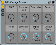 MF-Vintage-Drums.png