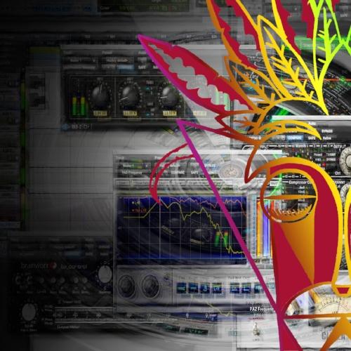 mindflux-mastering-notext.jpg