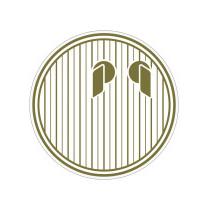 Photek-Client-Logo.jpg