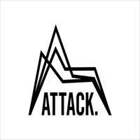 Attack-Client-Logo.jpg