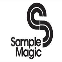Sample-Magic-Client-Logo.jpg