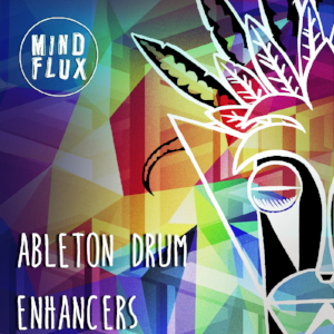 Ableton-Drum-Enhancers-1000x1000.png