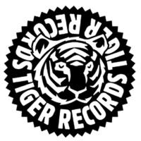 tiger-Client-Logo.jpg