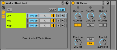 Low-Chain.jpg