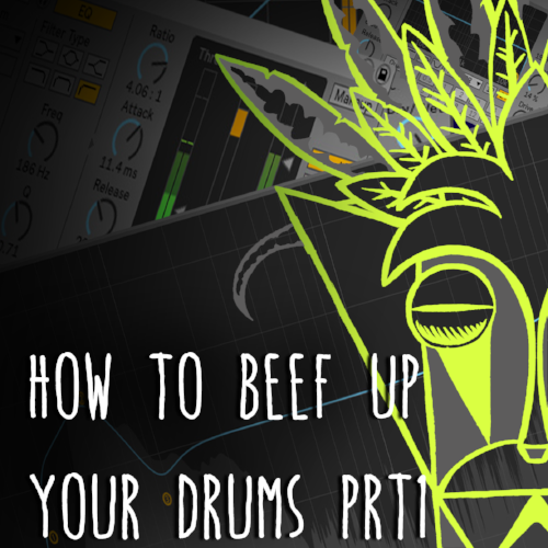 How-To-Beef-Up-Your-Drums-Prt-1.png