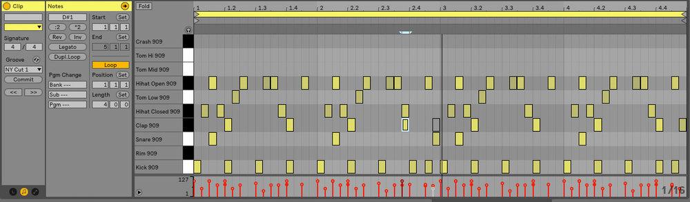 Beat-01.jpg