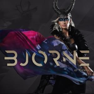 BJORNE logo.jpg