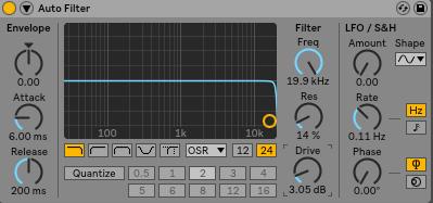 Filter-Circuit.jpg