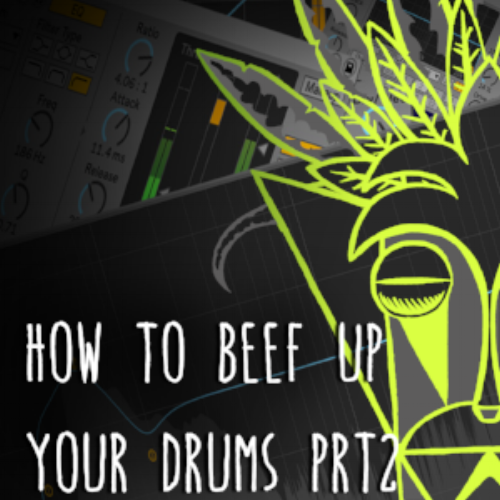 How-To-Beef-Up-Your-Drums-Prt-2.png