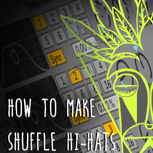 How-To-Create-Shuffle-Hats.png