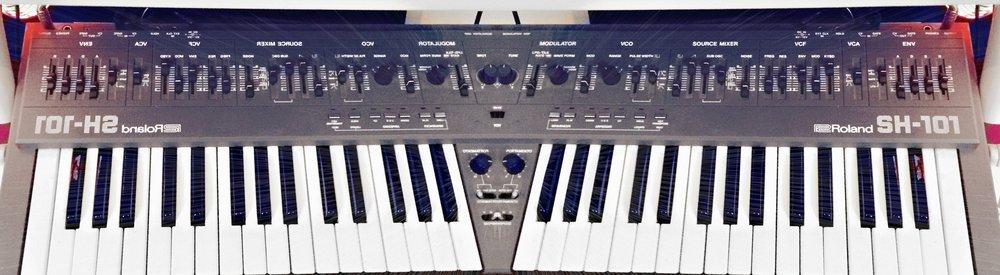 Roland1oh1-mf1.jpg