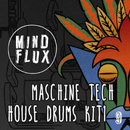 mind-flux-free-pack-Doepfer-Techno-Loops.png