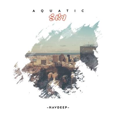 aquatic sky COVER Final.jpg