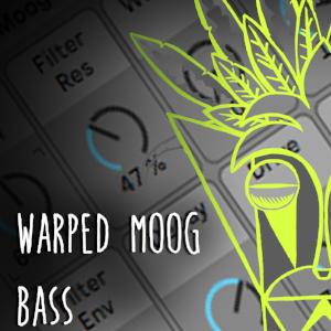 Warped-Moog-Bass.png
