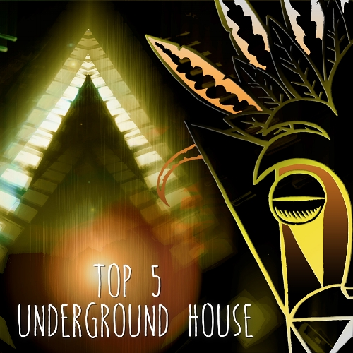 MF_Top5_UndergroundHouse_1000x1000.jpg