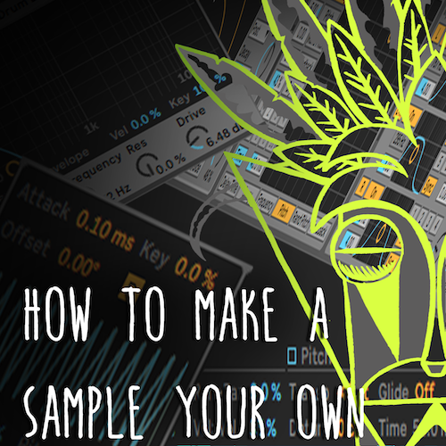 How-to-make-a-sample-your-own 2.png