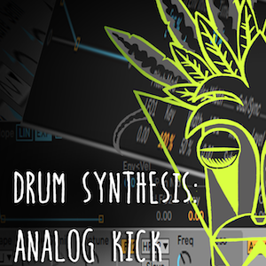 drum-synthesis-Analog-Kick 2.png