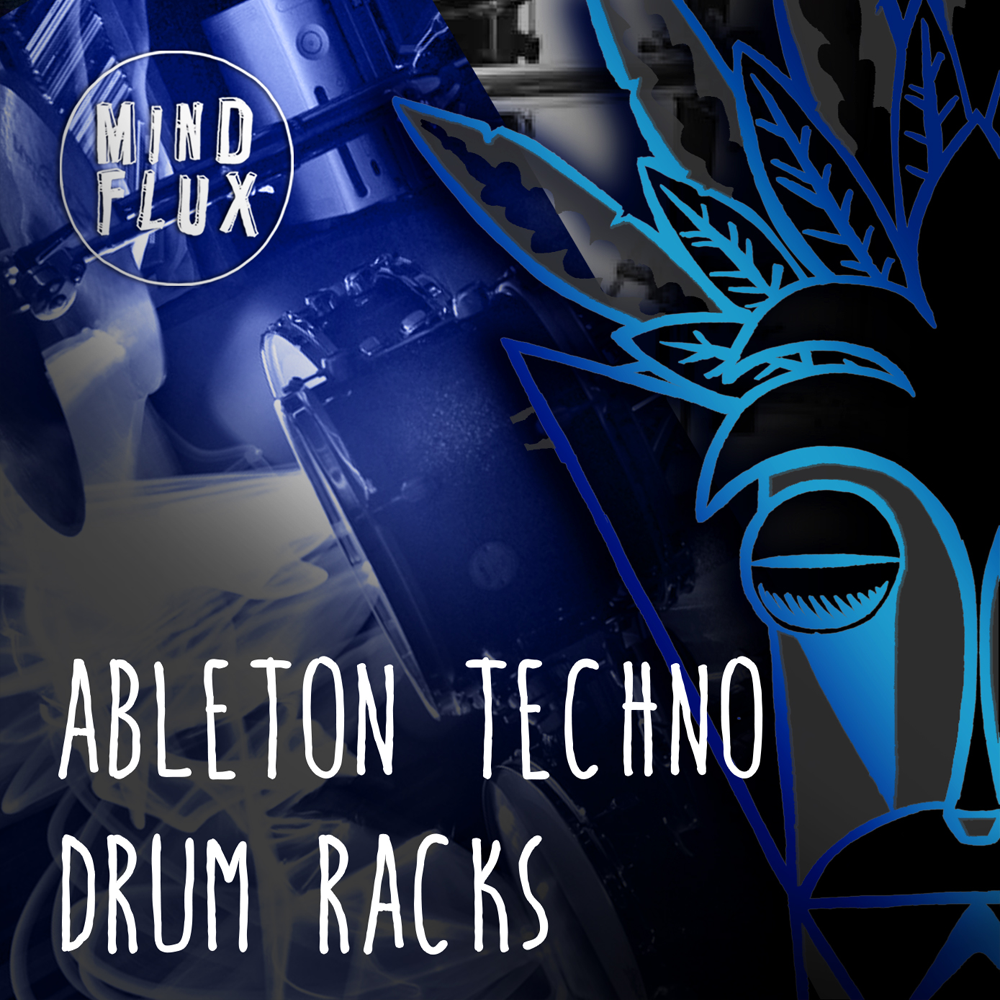 techno samples for ableton
