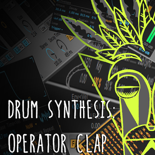 drum-synthesis-Operator-Clap copy.png