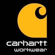 Carhartt.jpg