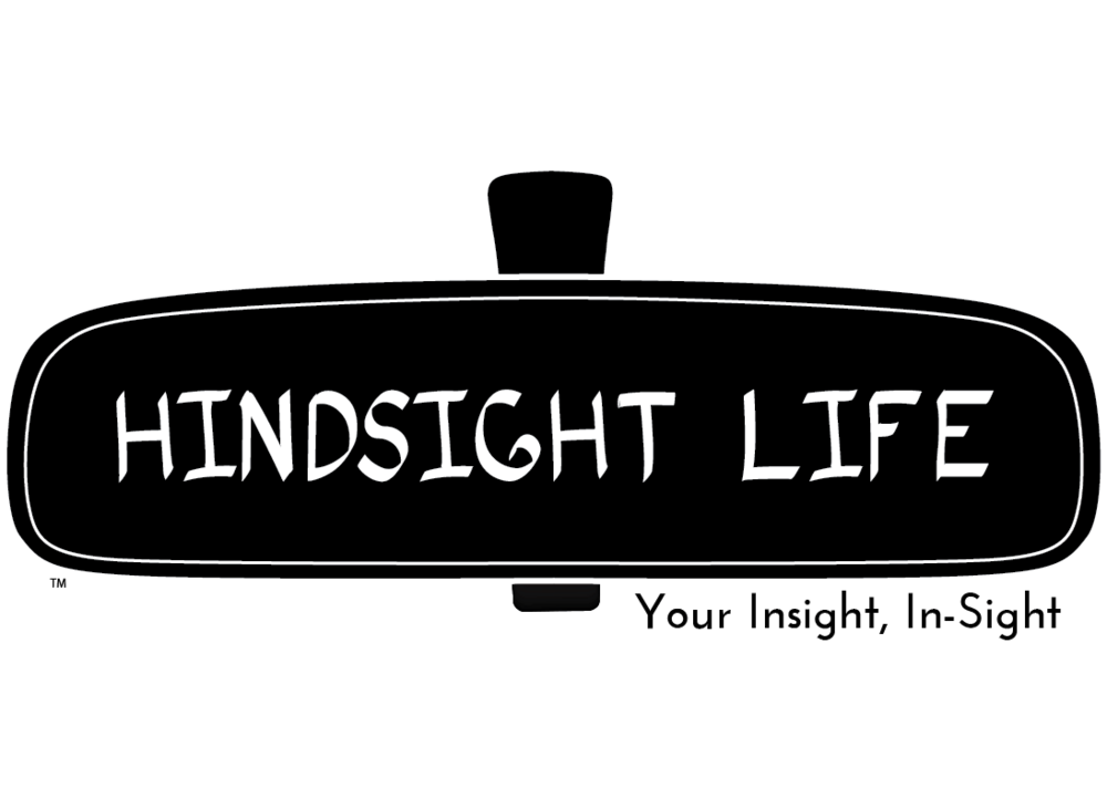 Hindsight_Logo_With_Tag_Final_72.png