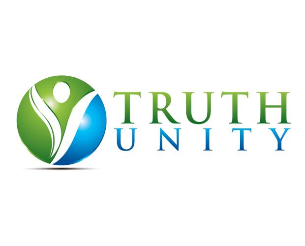 banner-truthunity3-1.jpg