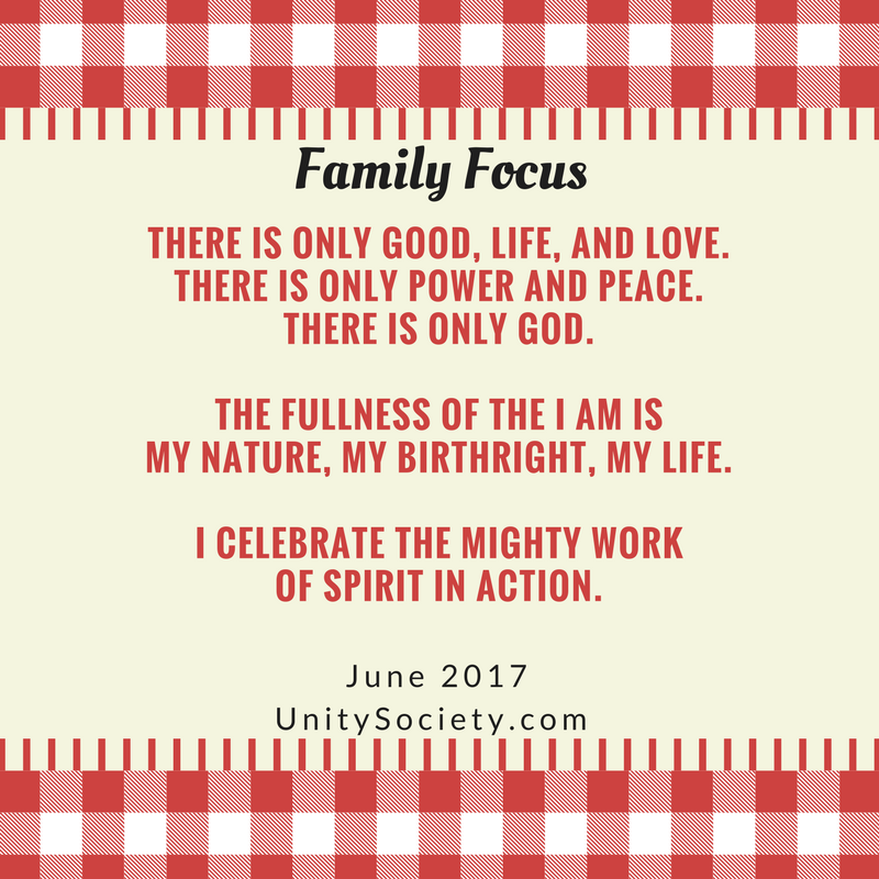 June-2017-Family-Focus.png