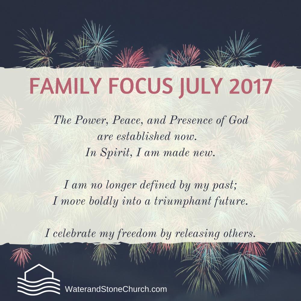 FF-July2017.png