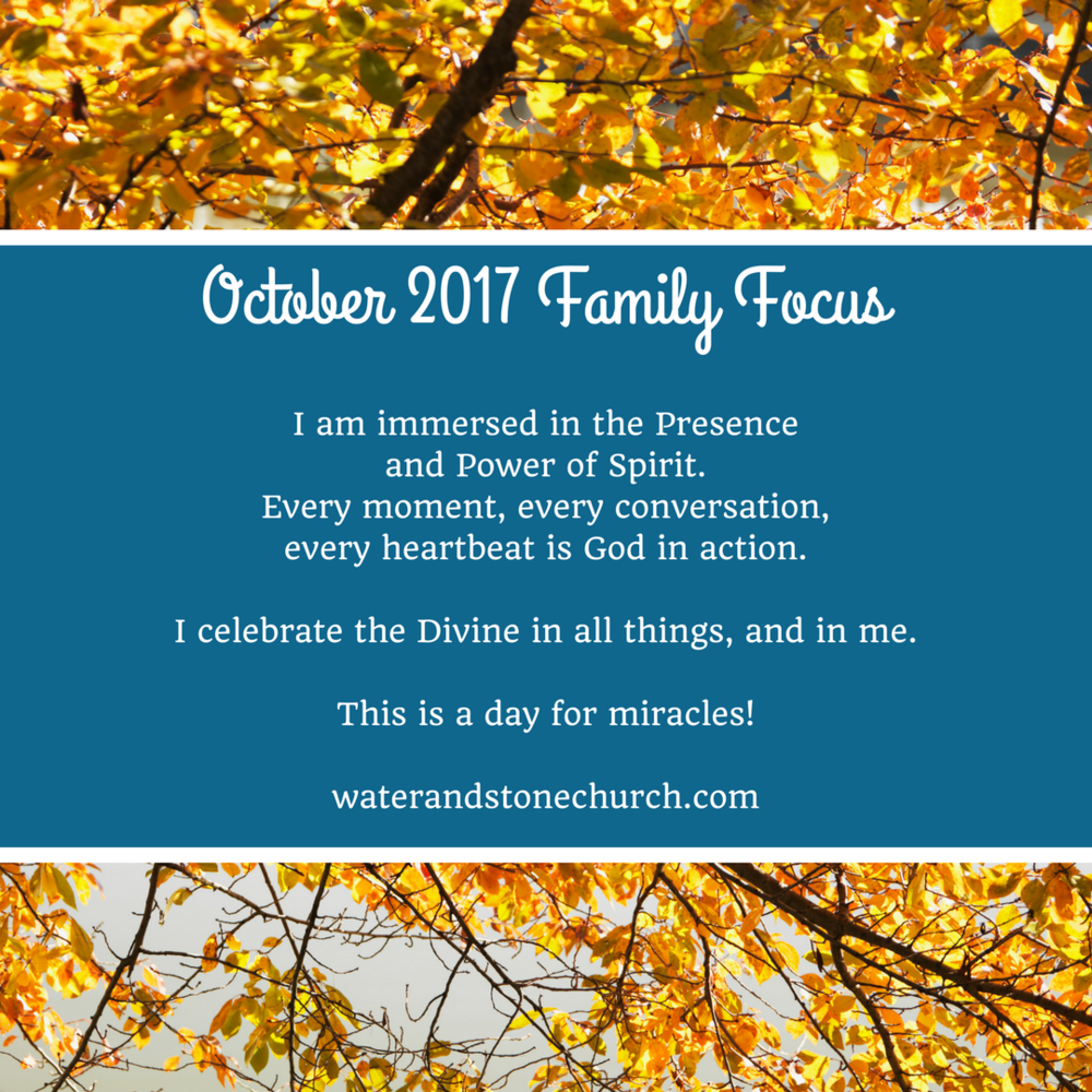 October 17 Family Focus.png