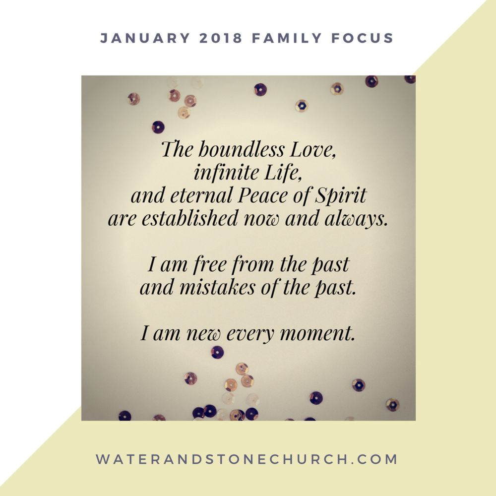 January 2018 Family Focus.png