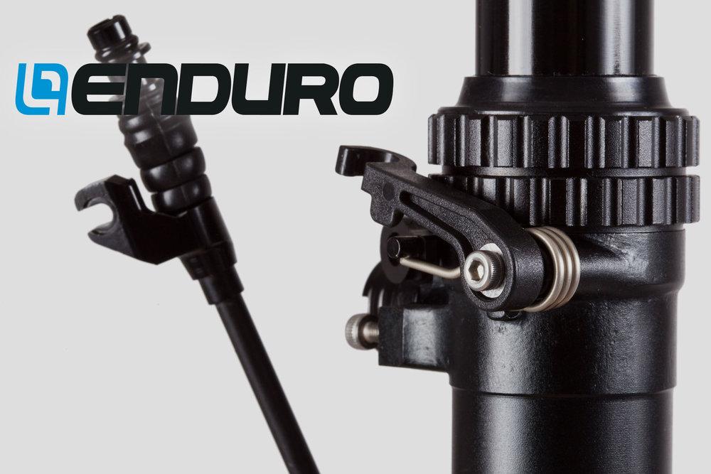 Enduro - moveLOC überlegen