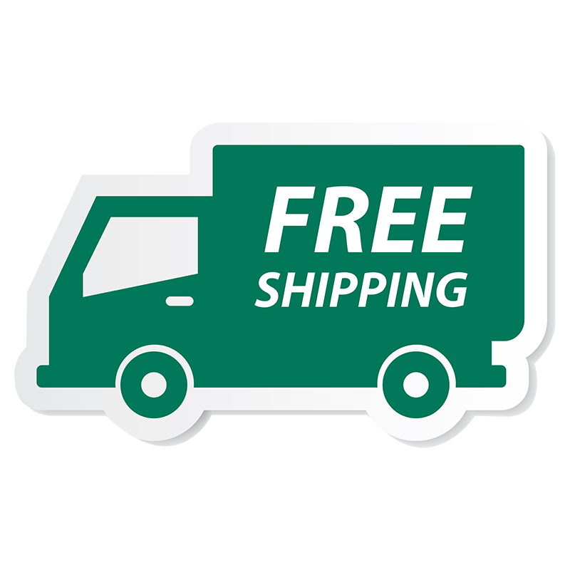 truck-free-shipping.png