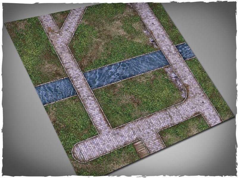 3ft-x-3ft-rake-s-corner-theme-mousepad-games-mat.jpg