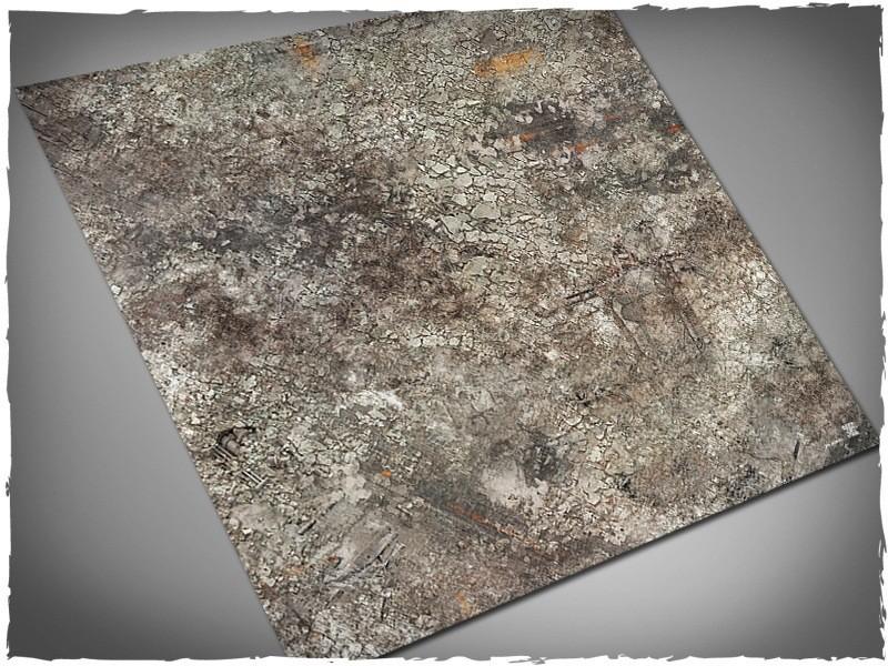 3ft-x-3ft-urban-ruins-theme-pvc-games-mat.jpg