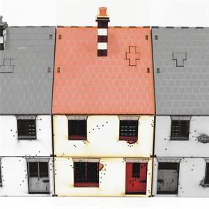 28mm-pre-painted-mid-terrace-type-1.jpg
