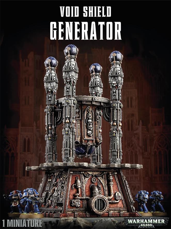 voidshield-generator.jpg